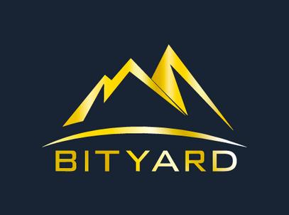 BITYARD: forma simples de negociar contratos!