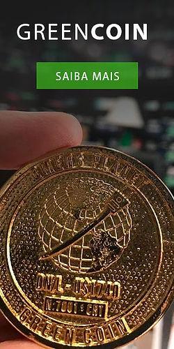 Green Coin Br Investin.jpg