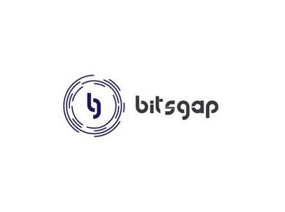Bitsgap: o melhor robô de trading de criptomoedas!