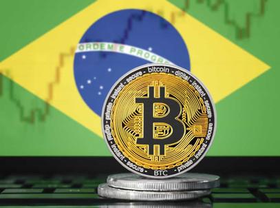 TOP 10: Qual é a melhor exchange brasileira?