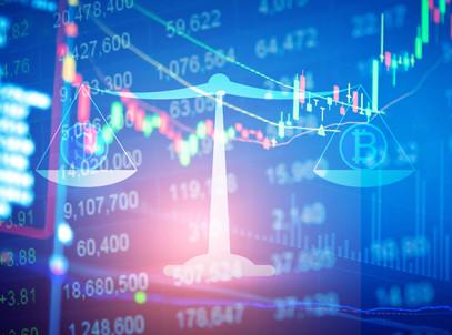 TOP 10 plataformas para trading FOREX e CRIPTO