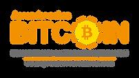 Logo Bitcoin.png