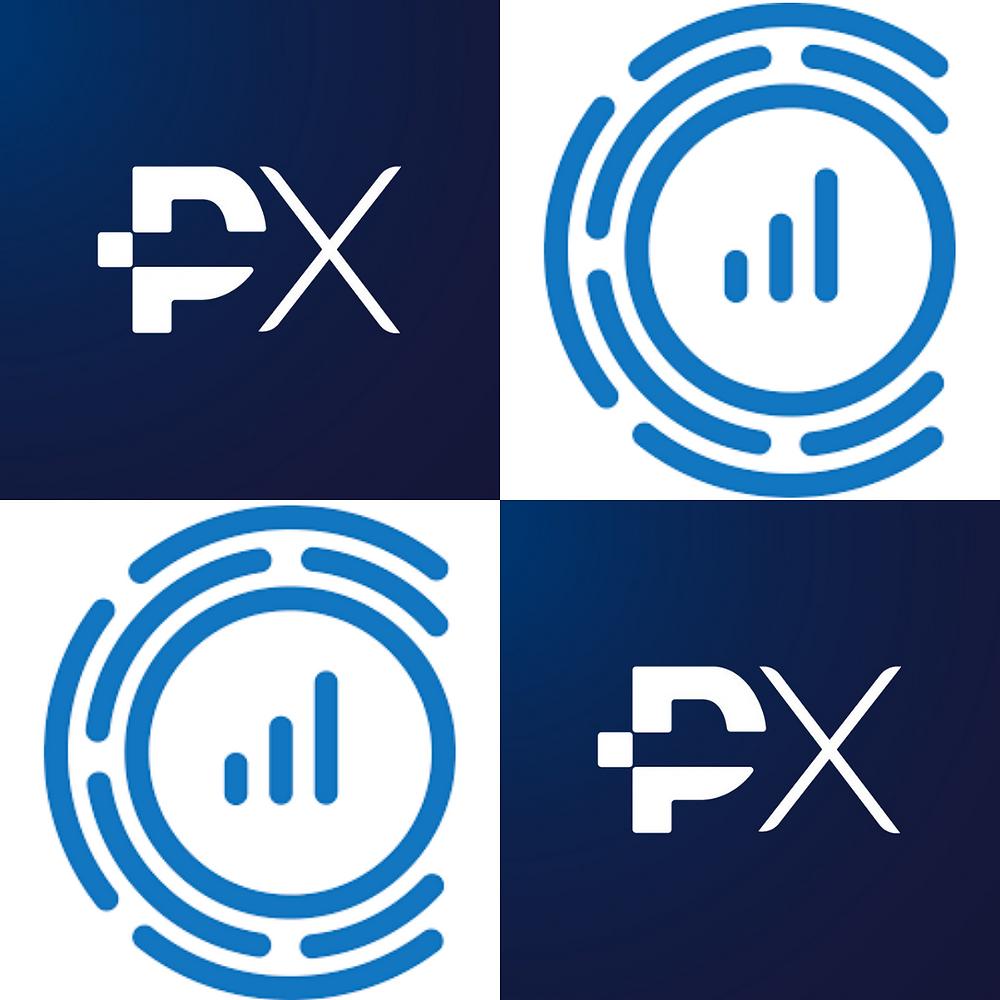 Como fazer copy trading o que é copytrading como funciona o copytrading prime xbt
