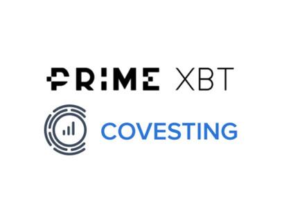 PrimeXBT: afinal, o que é e pra que serve o Covesting?