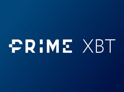 PrimeXBT: melhor plataforma multimercado!