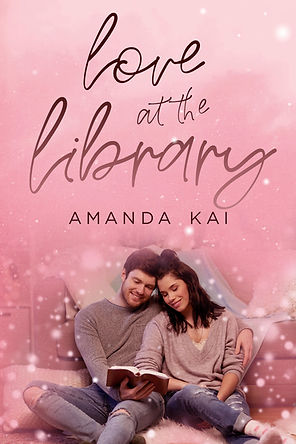 LoveAtTheLibrary-EbookCover-highrez.jpg