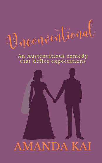 UnconventionalCover1.png