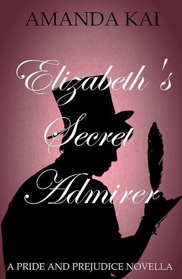 Elizabeth's Secret Admirer-vignette-nohe