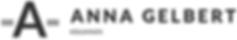 Logo-beschnitten.png