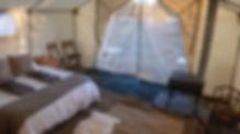 American-Safari-Camp-31.JPG