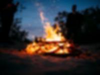 campfire-burning-1200x900.png