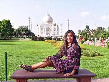 Jeannette- India.jpg
