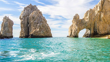cabos arches.jpg