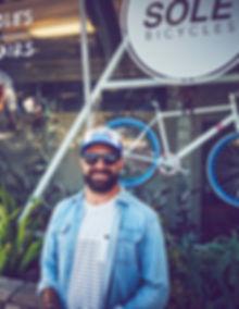 bike tour shop shot.jpeg