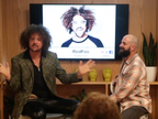 TRAVEL TALK #13: Redfoo (Part 2) Recording Artists