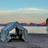 American-Safari-Camp-10.JPG