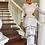 Thumbnail: E L I N E Maxie dress
