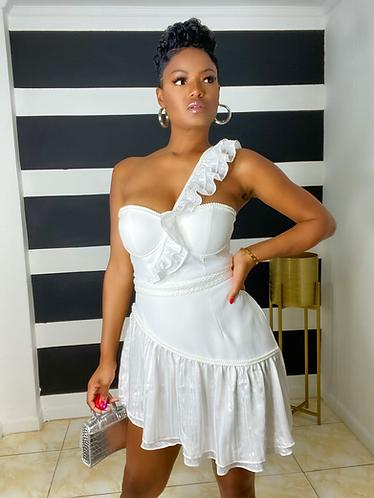CHLOE Mini dress