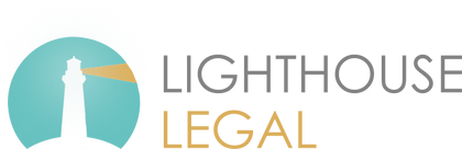 Lighthouse Legal WA