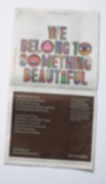 Belong-NYT-%201_edited.jpg