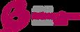 head-logo-jbdf.png