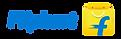 kisspng-flipkart-india-logo-tagline-coup