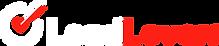branca-Logomarca-LeadLovers-Oficial.png