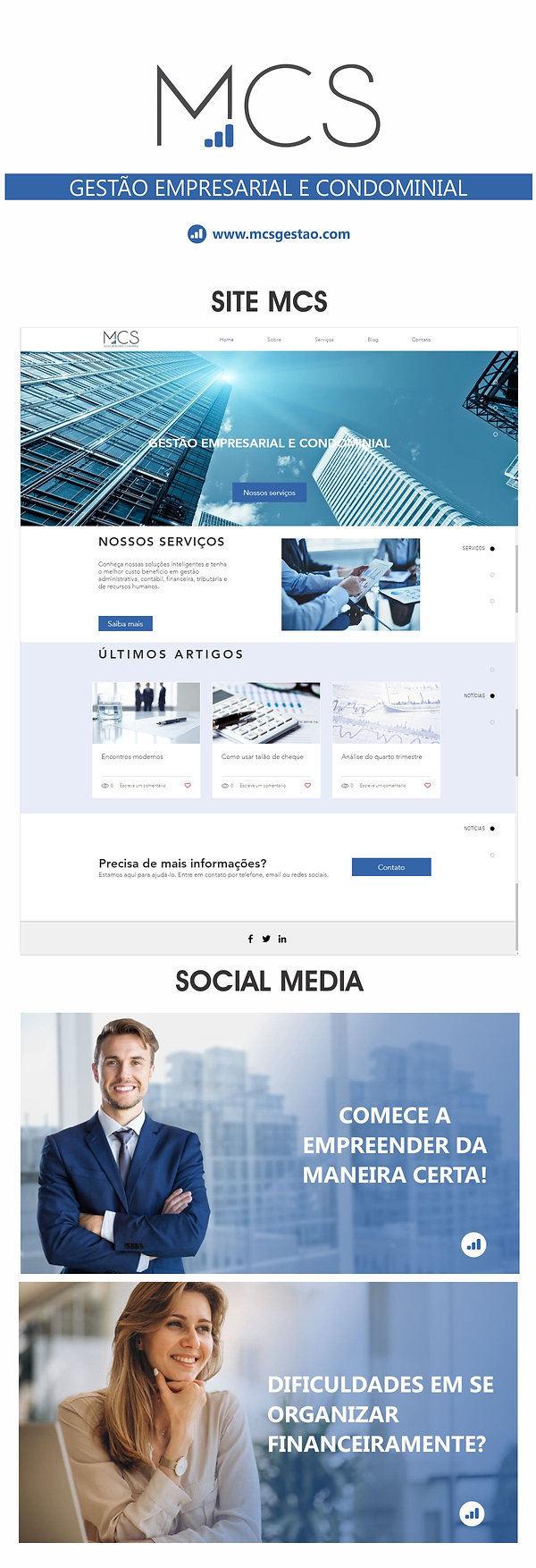 mcs - portfolio.jpg