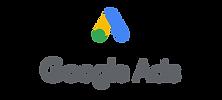 ads-logo-vertical-Blog.png