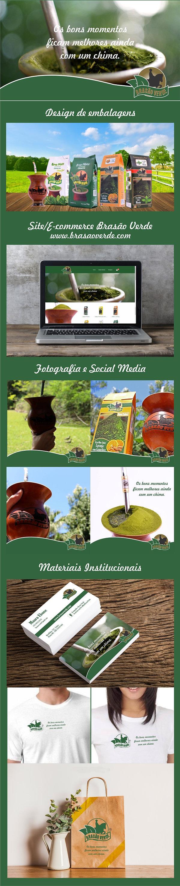 brasao verde - portfolio.jpg