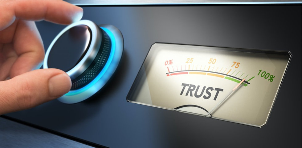 trust-concept-in-business-picture-id4915