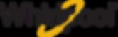 WhirlpoolBRAND-R-2017Logo_2C_B.png