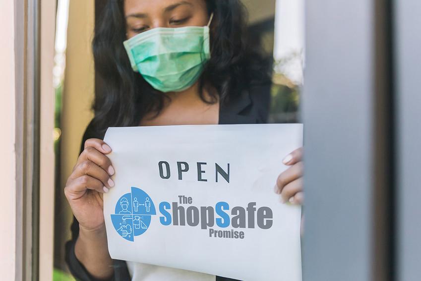 Shop_Safe_Photo_Web.jpg