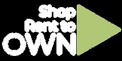 Shop_RTO_Logo.png