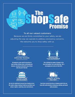 Shopsafe poster tsst.jpg