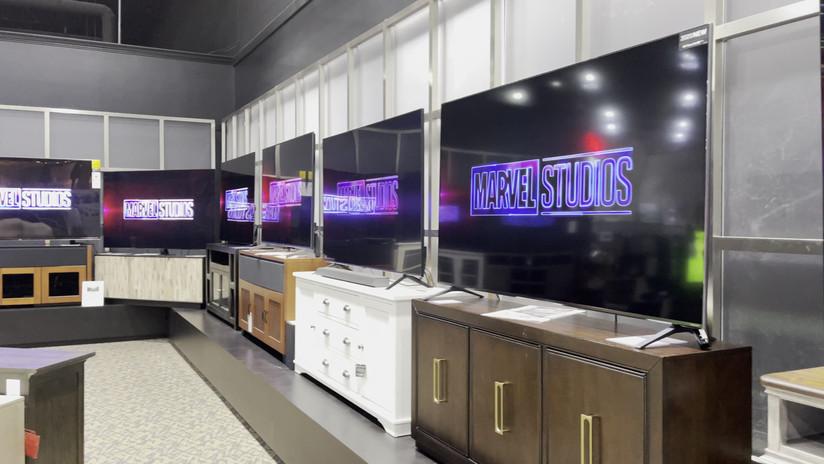 MediaSign TV