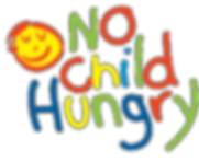 NCH Logo copy.png