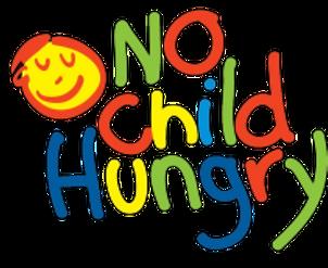 NCH Logo copy.png