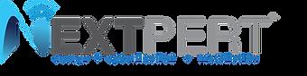 Nextpert Logo.png