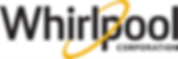 WHIRLPOOL LOGO 1.png