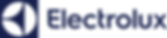 Electrolux Logo 2015.png