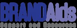 BrandAid_Logo.png