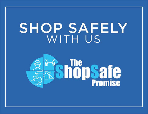 ShopSafely8.5x11_horizontal.jpg