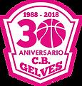 30 aniversario cbg logo rosa.png