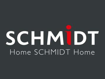 Cocinas Schmidt se vestirá de verdinegro un año más.