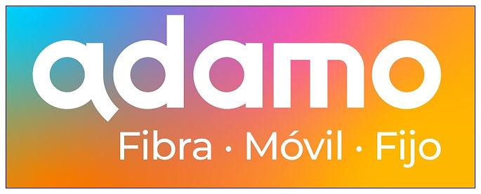 1200px-Logo-adamo-fibra.svg_202012061151