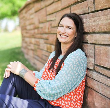 Dr. Katie M. Keogh DDS