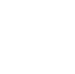 Word wheels GD Wht.png