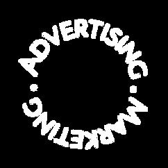 Word wheels Advert Wht.png