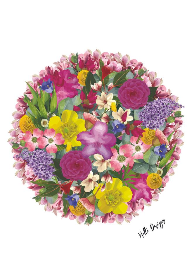 Bright Flowers.jpg